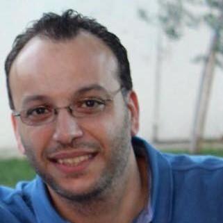 AymanJabbouri_square